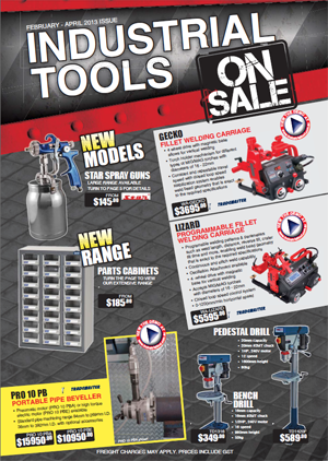 industrialtoolssale-march2013