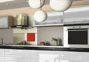 Stainless Steel kitchen - Specialised Wholesale