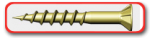 Chipboard_Screws_5031cda691337.png