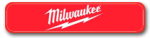 Milwaukee_Power__4fc57bef7e9be.png