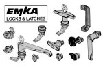 3952_emka-locks-and-latches